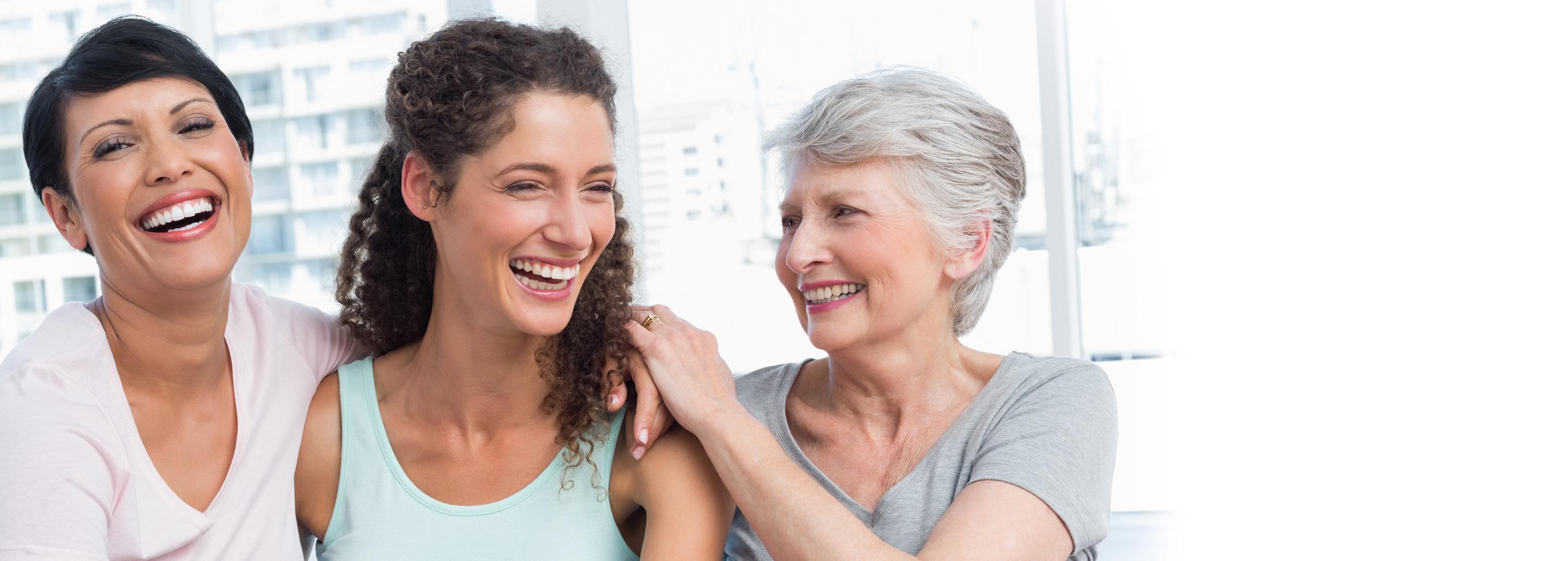 Arnott Ginecólogos especialistas en la salud de la mujer