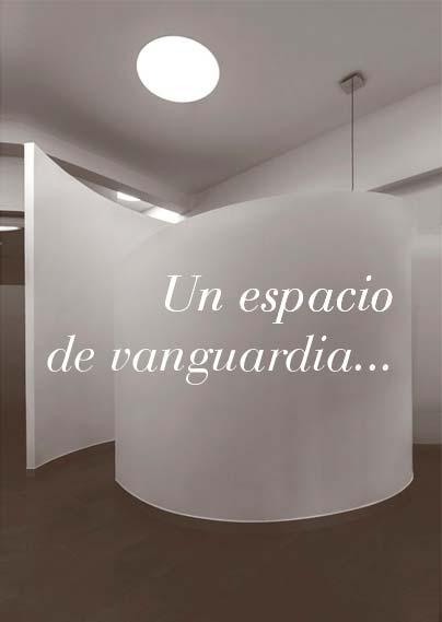 clínica ginecológica en Oviedo - Asturias