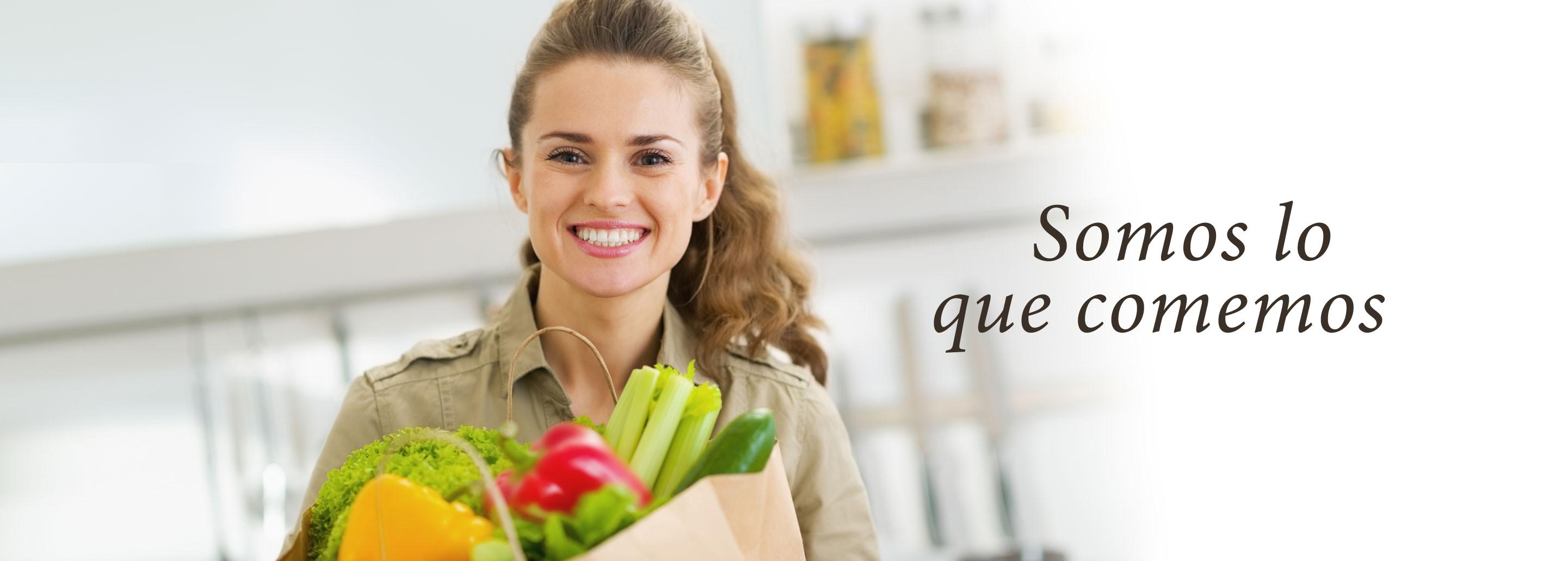 planes de nutrición para embarazadas en Oviedo