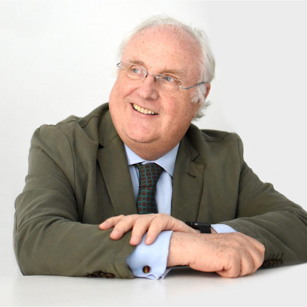 Dr Arnott ginecólogo en Asturias